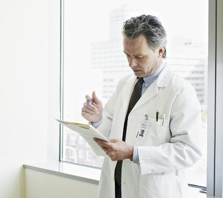 pan doktor